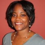 Photo of Duke University staff member