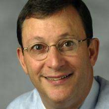 Photo of Duke University Professor