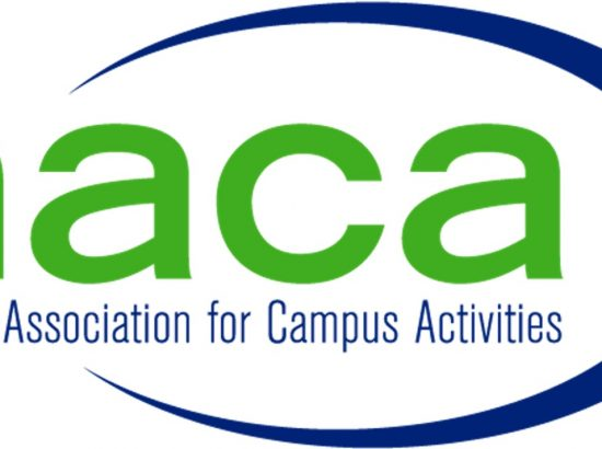 NACA graphic