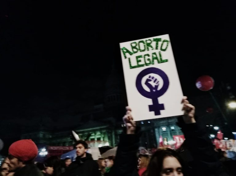 the controversy regarding legalization of abortion Abortion practices were governed by the english common-law concept of quickening, the point at hundreds of local protests demanding the legalization of abortion took place between 1969 and 1973 these decisions surprised even the most ardent abortion supporters, effectively legalizing.