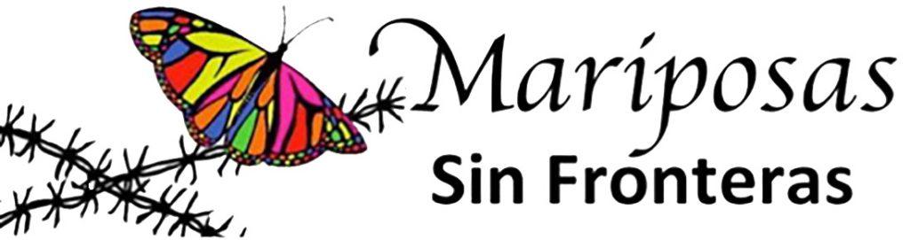 mariposas-logo
