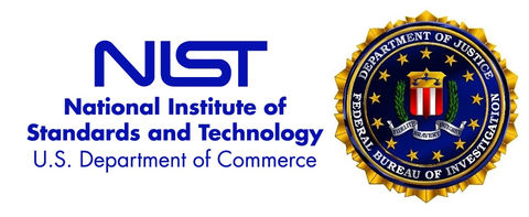 nist_fbi_joint
