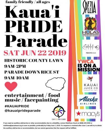 "alt=""kauai pride flyer"""