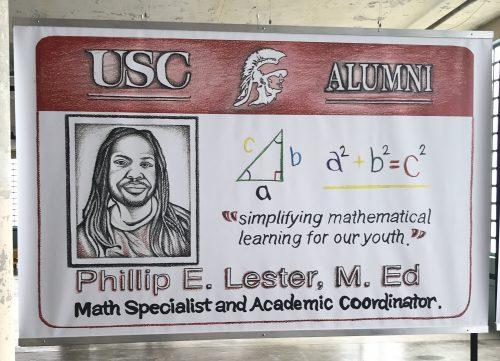 USC Alumni