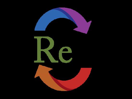 Duke (Re)Engage logo