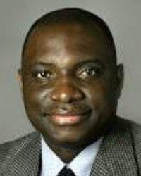 Headshot of Fred Boadu